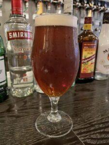 霧島ビール(紅茶のビール)_01
