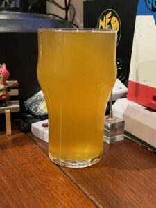 志賀高原ビール(SNOW MONKEY DIPA)_01