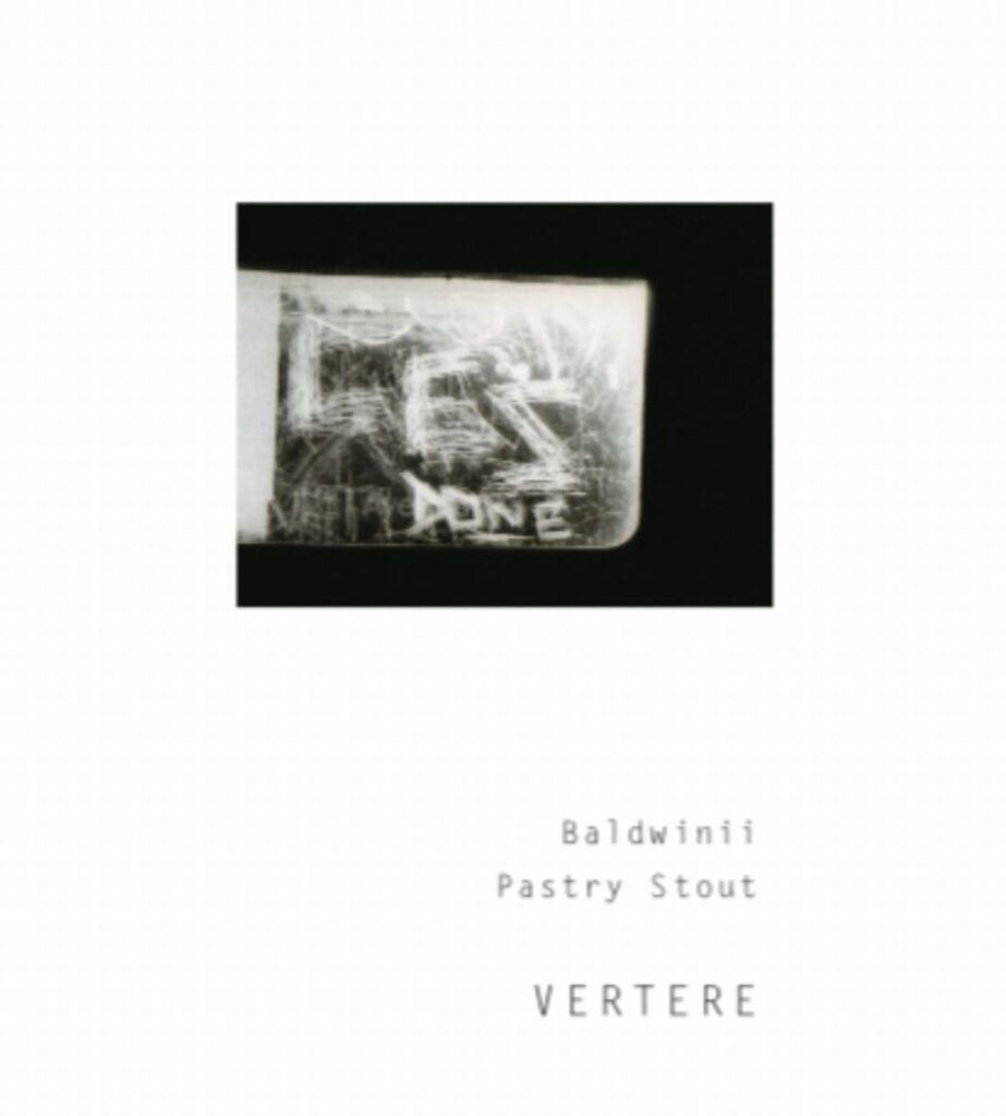 VERTERE(ボルドウィニー/2021)_イメージ01