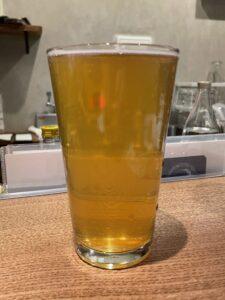 横浜ビール(ヴァツェン)_01