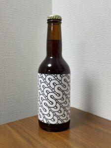 アマクサソナービール(ソナーIPA エピソード1)_ボトル01