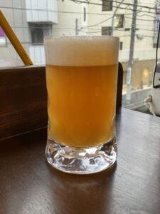 南横浜ビール研究所(やりすぎニューイングランド/ver0.0)_01