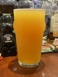 のぼりべつ地ビール鬼伝説(NEW氷鬼IPA)_01