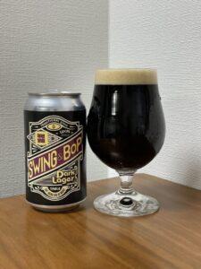 ヨロッコビール(スイング&ボップ)_缶02
