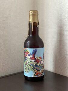 アマクサソナービール(バリアスアイランド)_ボトル01