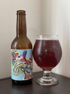 アマクサソナービール(バリアスアイランド)_ボトル02