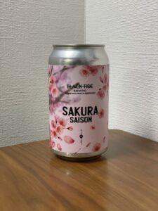ブラックタイドブリューイング(SAKURA)_缶01