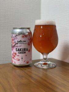 ブラックタイドブリューイング(SAKURA)_缶02