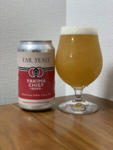 Far Yeast Brewing×yakima chief hops(アメリカンノーブルシトラIPA)_缶02