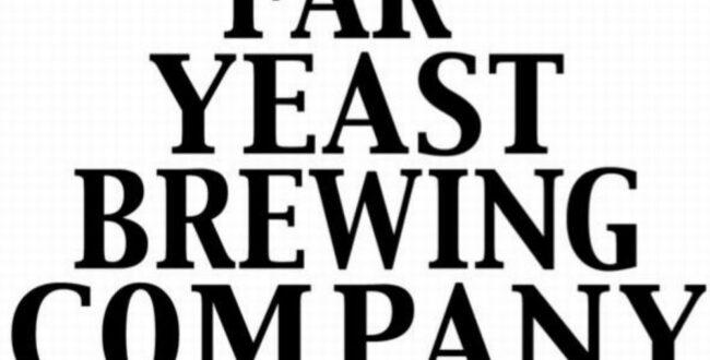 Far Yeast Brewing(ロゴ)_01new