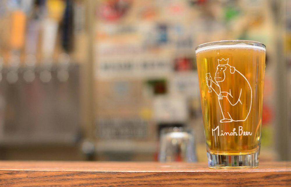 箕面ビール(トップイメージ)_001new