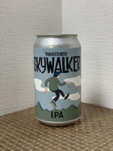 ヨロッコビール(スカイウォーカーIPA)_缶01