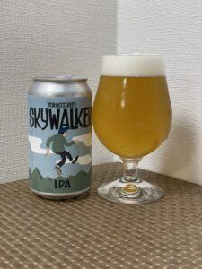 ヨロッコビール(スカイウォーカーIPA)_缶02