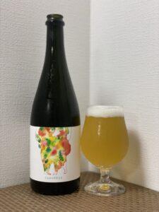 ライズアンドウィンブルーイング×hobo brewing(CONVERSE)_ボトル02