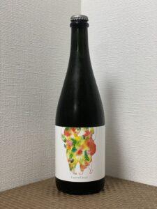 ライズアンドウィンブルーイング×hobo brewing(CONVERSE)_ボトル01