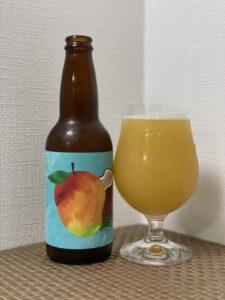dd4d brewing(マンゴー&ココナッツ トロピカルダブルIPA)_ボトル02