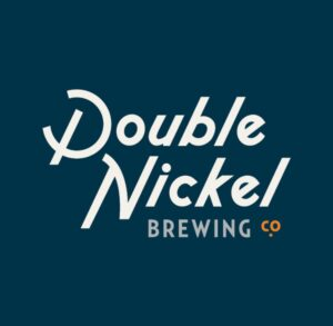 double nickel brewing(ロゴ)_01new
