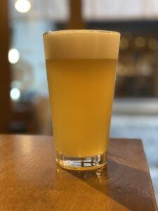 南信州ビール(アルプスヴァイツェン/2021)_01