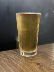 箕面ビール(こざるIPA/2021)_01
