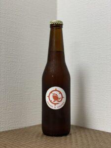 牛久醸造場(ライフゴーズオン)_ボトル01