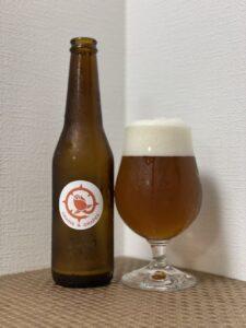 牛久醸造場(ライフゴーズオン)_ボトル02