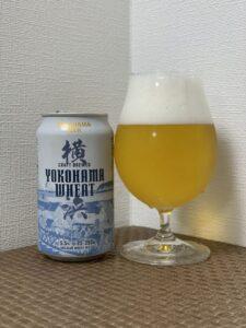 横浜ビール(横浜ウィート)_缶02