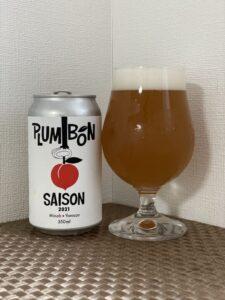 ヨロッコビール×箕面ビール(プラムボンセゾン/2021)_缶02