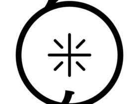 奥大和ビール(ロゴ02)_NEW