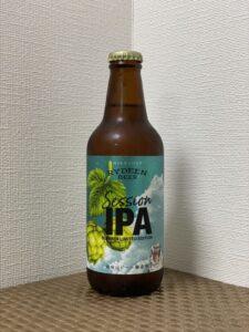 ライディーンビール(セッションIPA/2021)_ボトル01