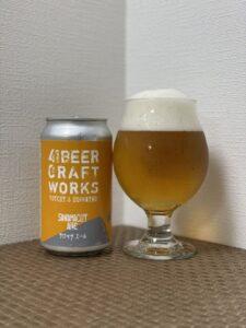 余市ビール(サワマチエール)_缶02