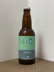 dd4d brewing(コールドIPA)_ボトル01