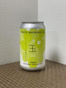 京都醸造(玉)_缶01