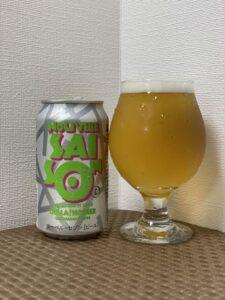 オラホビール(ヌーベルセゾン)_缶02