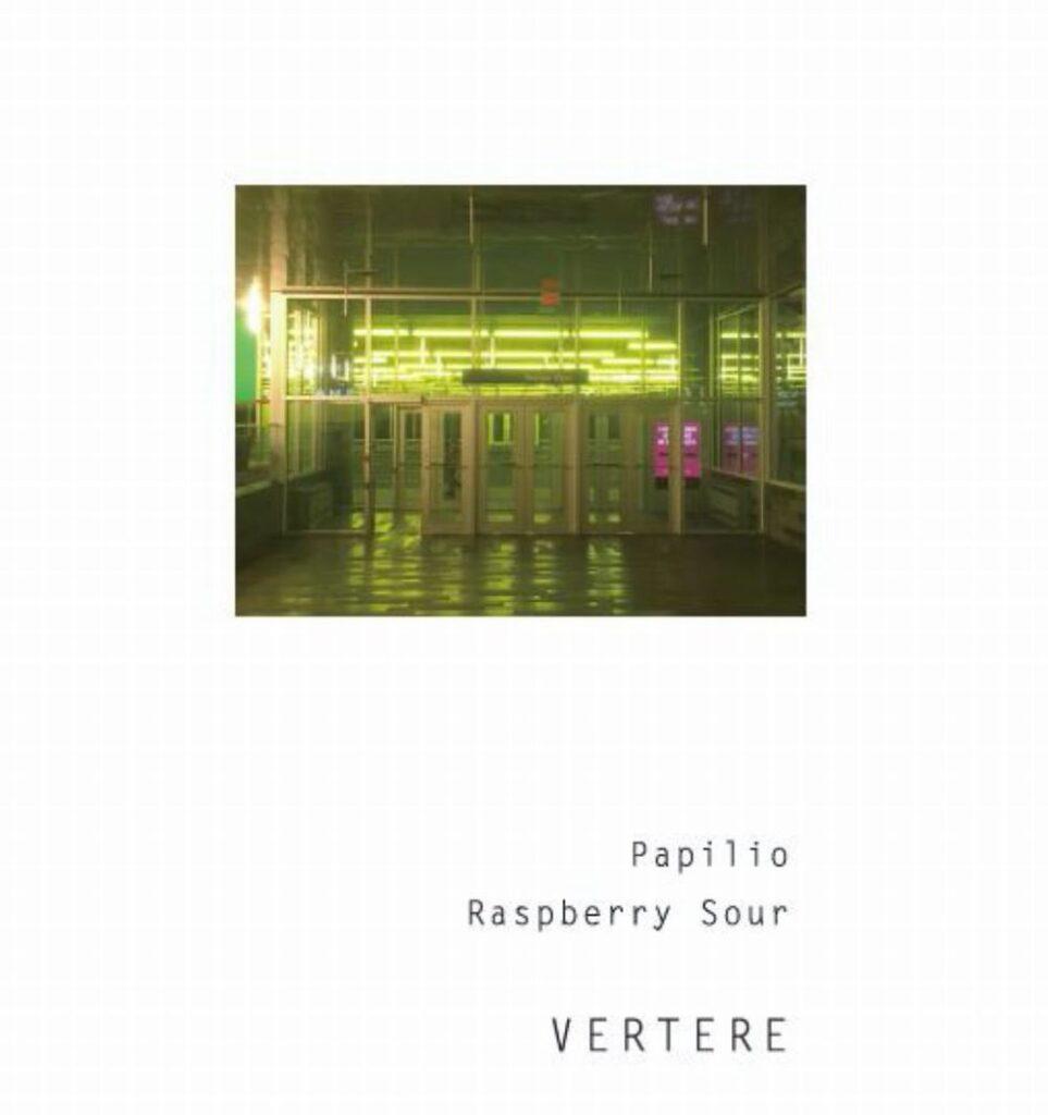 VERTERE(パピリオ/2021)_イメージ01
