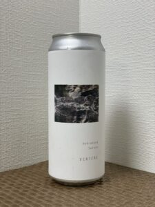 VERTERE(ハイドランジア)_缶01