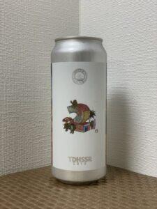 ウエストコーストブルーイング(TDHSSR CRYO)_缶01