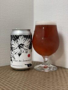 ヨロッコビール(フロールデジャマイカ/2021)_缶02